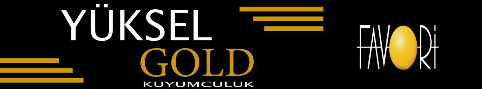 Yüksel Gold Diyarbakır | Online Satış Mağazasi