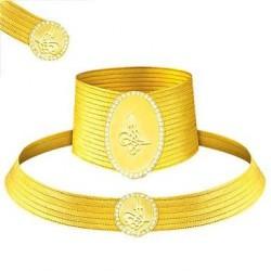 Yöresel Altın